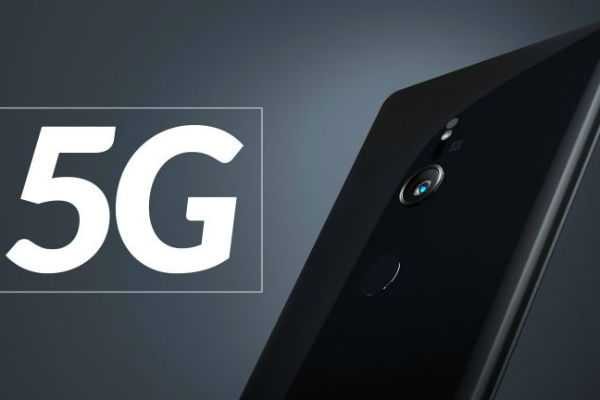 competition-for-releasing-5g-mobiles