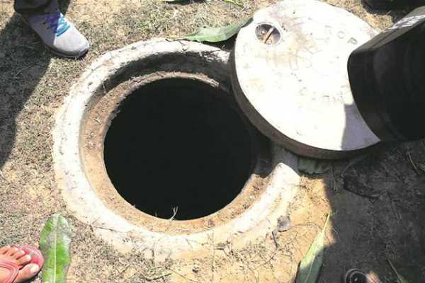 maharashtra-3-workers-dead-5-hospitalised-after-getting-trapped-in-sewage-treatment-plant