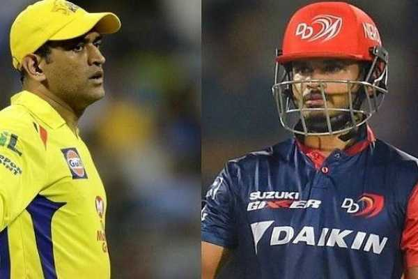 ipl-csk-vs-dc-play-off-match-prediction