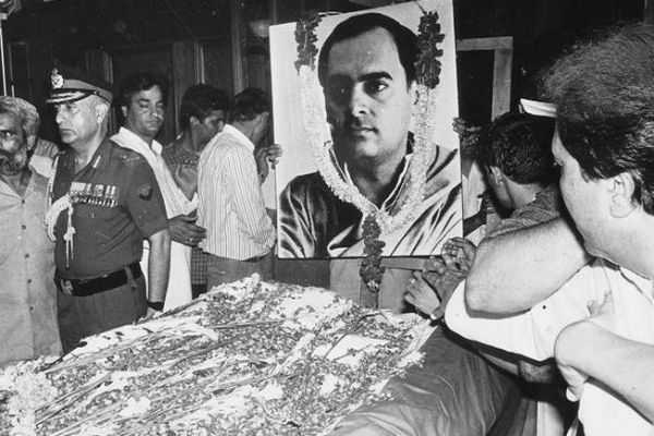 special-article-about-rajiv-gandhi-killers-release