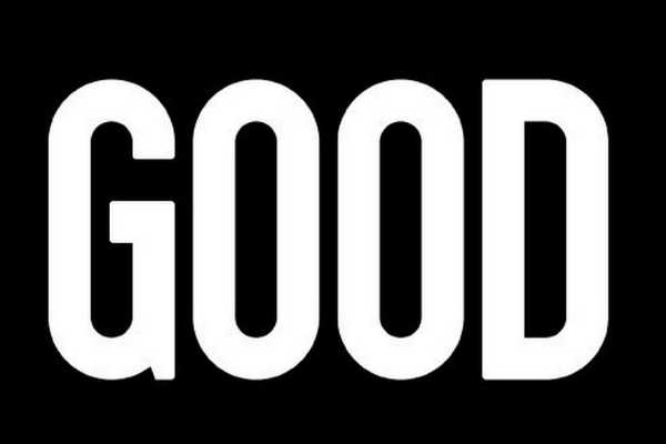 who-about-good