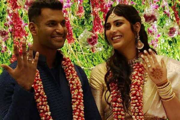 vishal-wedding-update