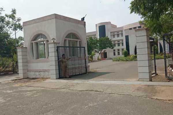 new-sp-for-karur-district-tamil-nadu-government-order