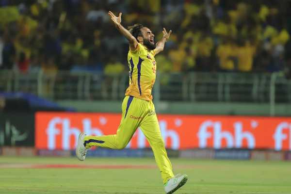 ipl-delhi-148-runs-target-chennai