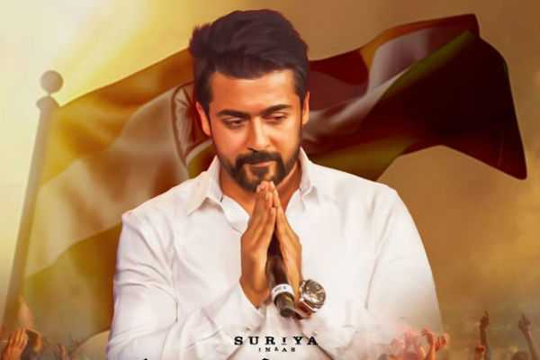 ngk-picture-is-a-new-competition