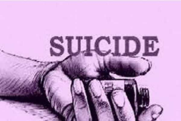 husband-is-suicide