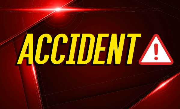 7-dead-2-injured-in-car-truck-collision-near-gwalior