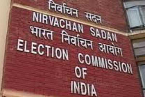 election-commissioner-consulted-with-all-state-election-officers