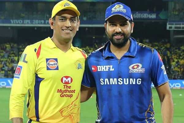 who-will-win-the-ipl-final-match