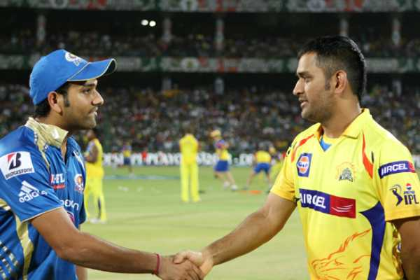 dhoni-s-csk-storms-into-finals