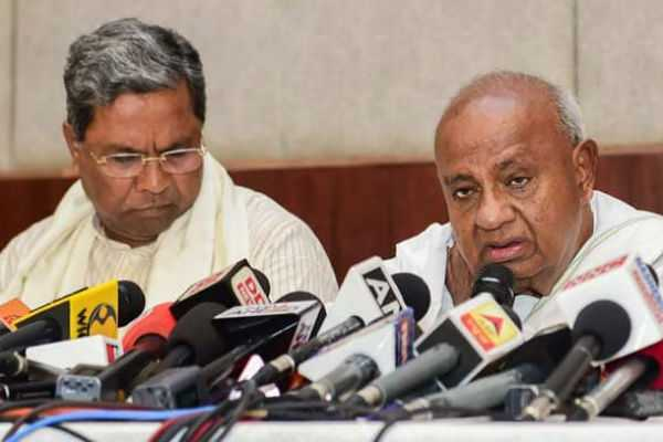 didn-t-quit-jds-was-expelled-by-hd-deve-gowda