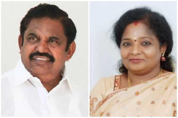 tamilisai-wishes-to-cm-edappadi-palanisamy