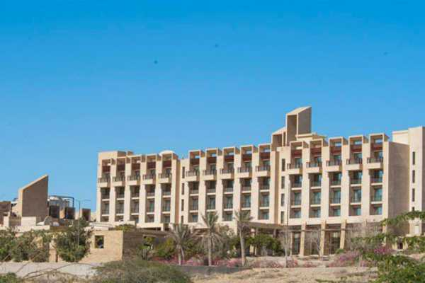 3-terrorists-who-attacked-pearl-continental-hotel-in-pakistan-s-gwadar-killed