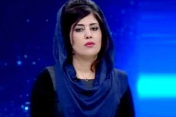 former-afghan-journalist-shot-dead-in-kabul