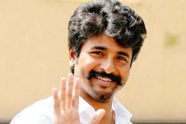 siva-karthikeyan-new-song
