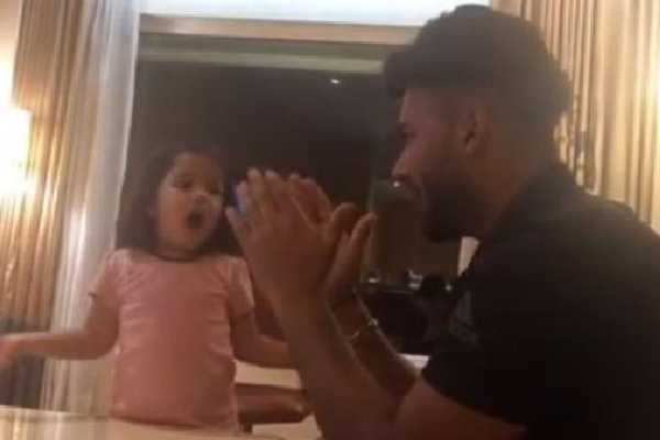 viral-ziva-dhoni-teaches-hindi-vowels-to-rishabh-pant