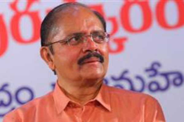 cinima-producere-venkatrama-reddy-passes-away