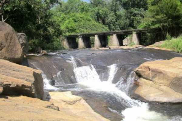 3-college-students-die-in-water-in-tamil-nadu