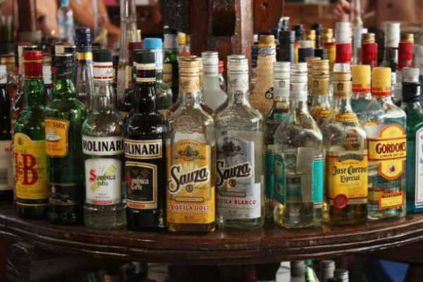 seized-foreign-liquor-worth-rs-5-lakh