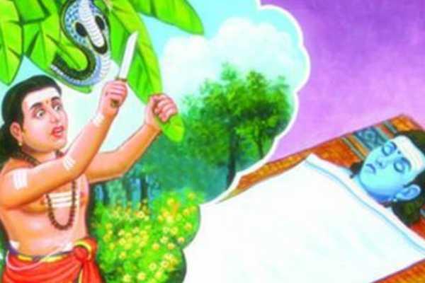 naayanmar-appudhiyadigal