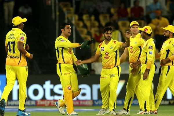 ipl-final-mumbai-target-150-runs-chennai