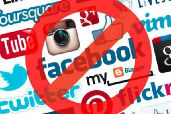 social-networks-blocked-in-sri-lanka