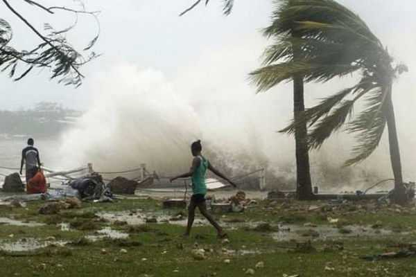 fani-storm-death-toll-rises-to-64