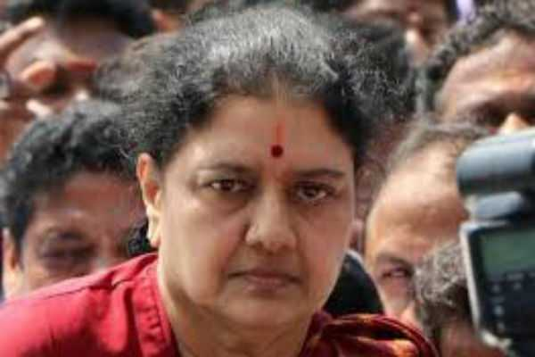 sasikala-appeared-at-egmore-court
