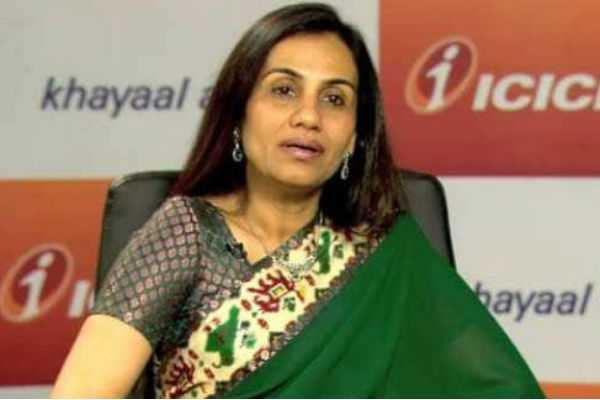 enforcement-investigating-the-former-head-of-icici-bank