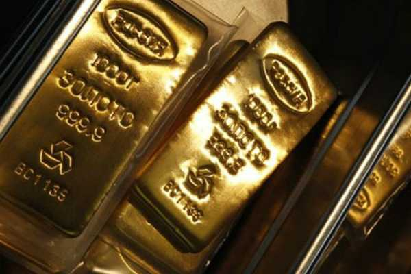2-in-custody-for-smuggling-gold-worth-8cr-in-kerala