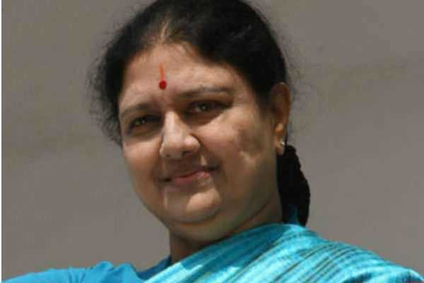 sasikala-did-not-appear-in-court