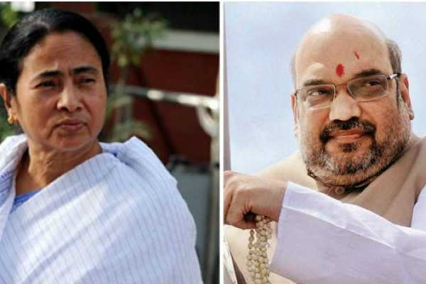tmc-can-stop-our-rallies-but-can-t-stop-bjp-s-victory-march-amit-shah