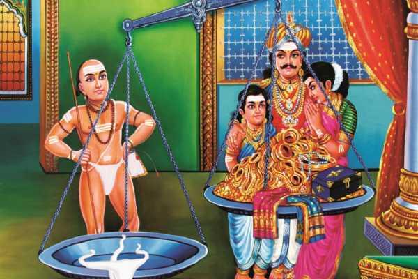 63-naayanmars-amarneedhi-naayanaar