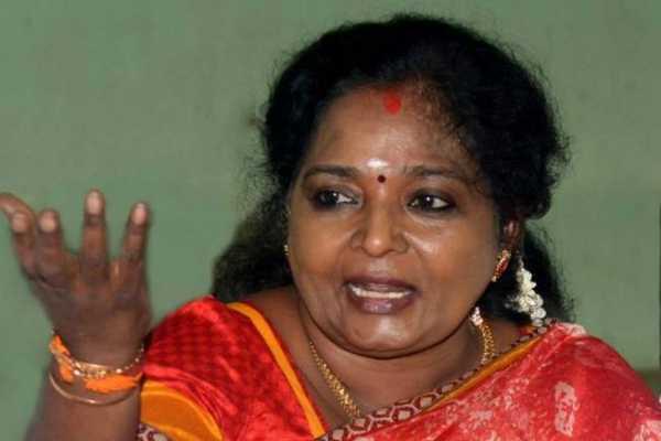 hindu-extremist-kamal-hassan-condemns-tamilisai