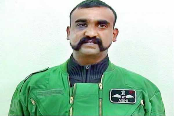 iaf-wing-commander-abhinandan-varthaman-posted-at-rajasthan-s-suratgarh-base