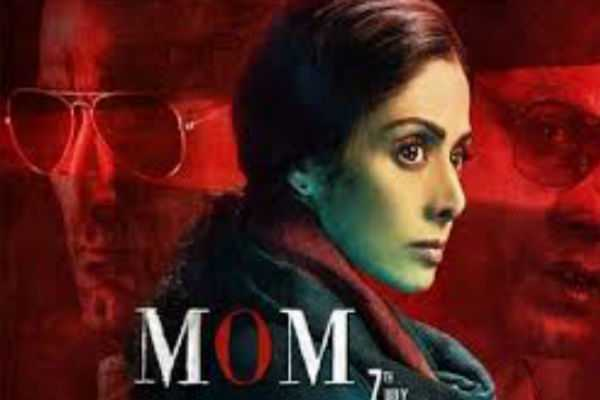 sridevi-s-mom-movie