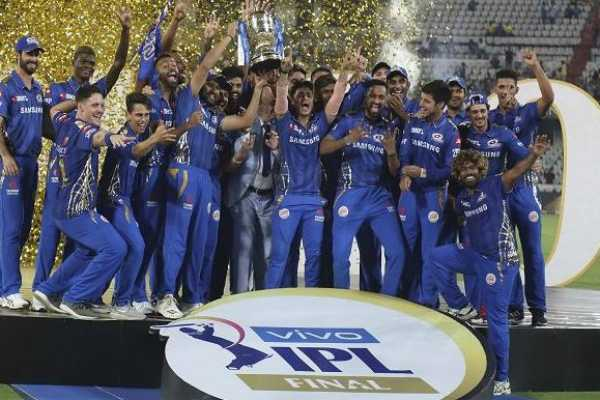 ipl-final-csk-vs-mi-review