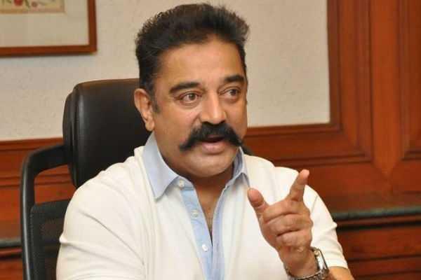 complaint-against-kamalhassan-in-election-commission