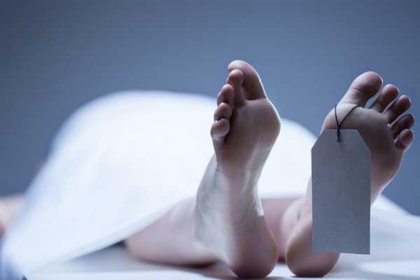 144-unidentified-bodies