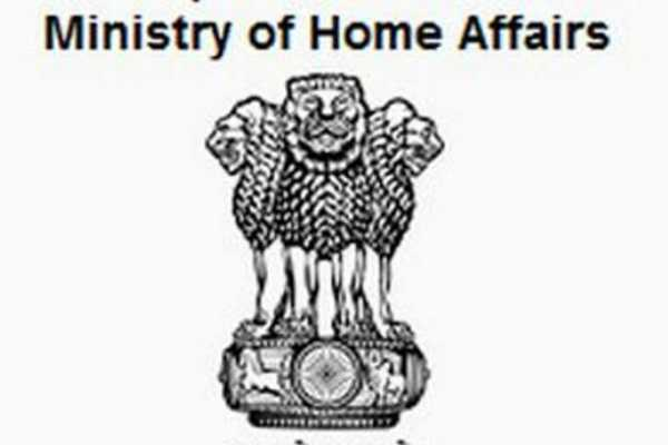 home-ministry-cancels-registration-of-ngo-infosys-foundation