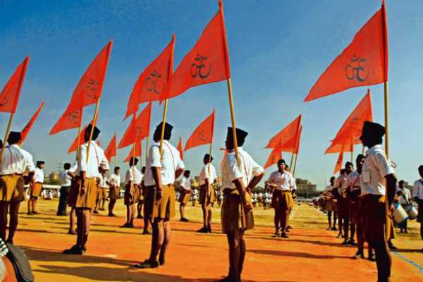 rss-culprits-on-camp-case-for-6-people