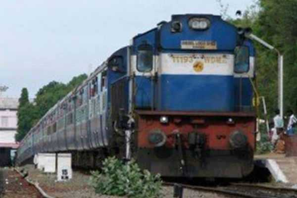 puducherry-delhi-express-canceled-tomorrow