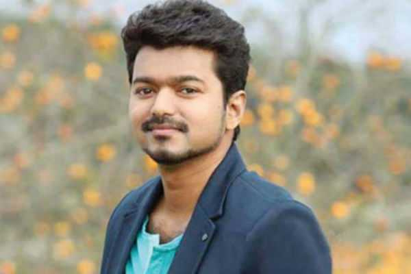 vijay-s-next-film-with-kaithi-director
