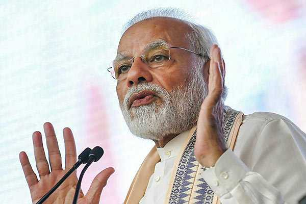 nda-is-going-to-bag-more-mps-this-year-as-compared-to-2014-pm-modi