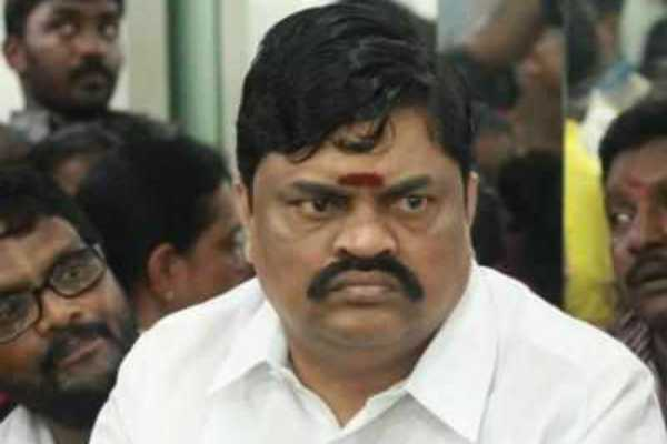 mnm-condemned-for-rajendra-balaji-s-speech