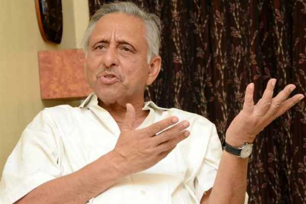 mani-shankar-aiyar-justifies-his-neech-aadmi-jibe-at-pm-modi-asks-wasn-t-i-prophetic
