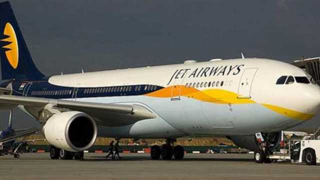 amid-crisis-jet-airways-deputy-ceo-amit-agrawal-quits-cites-personal-reasons