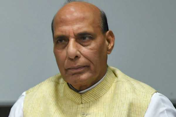 bjp-will-get-more-seats-than-what-it-got-in-2014-says-rajnath-singh