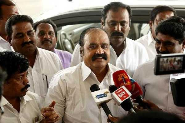 ammk-executive-replied-for-rajendra-balaji