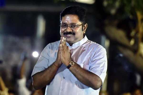 dinakaran-campaign-should-be-banned-aiadmk